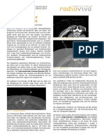 Flyer_Interventionelle_Schmerztherapie_CT.pdf