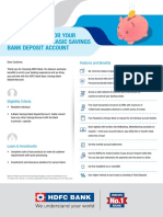 HDFC-Bank-One-Pager-English-BSBDA