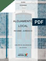 guia-alojamento-local-fev-2019