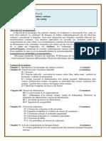 pgmeconstrus1 (1)