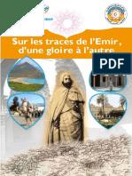 IMPORTANT Sur_les_traces_de_Emir-Abdelkader