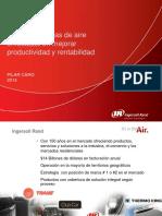 eficiencia_y_sostenibilidad_en_aire_comprimido
