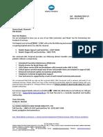 Panchwati Digital X Ray.pdf