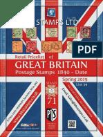 Prise Spring 2019.pdf