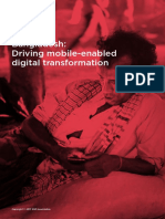 Digital trend in Bangladesh.pdf