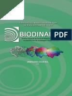 Apostila BioDinamica