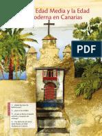 Conquista de Canarias Tema Ok