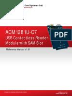 REF-ACM1281U-C7-1.01.pdf