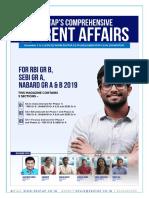 attachment_RBI_NABARD_SEBI_2019_November_1_to_23_lyst5233.pdf