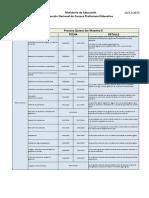 Cronograma-de-Meritos-y-Oposicion-QSM-6 (7).pdf