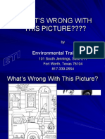 What-s-Wrong-_StormWater.pdf