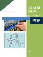 Chap 3 Le câblage structuré Complet 2020.docx
