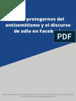 manual antisemita