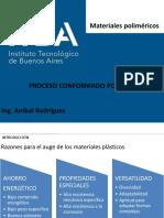 (4)PROCESO DE CONFORMADO DE POLÍMEROS.pdf