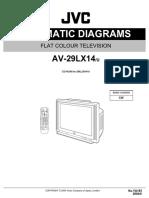 JVC_AV29LX14U.pdf