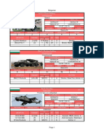 Gk_Support Force Card