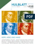 BS_2_APR12_Hand_Herz_Kopf