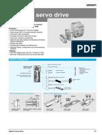 I48E-EN-01+SigmaServoDrive+Datasheet.pdf