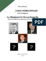 les_super_loges_internationales_extrait
