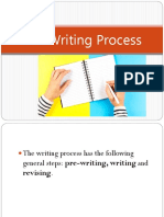 The-Writing-Process.pptx