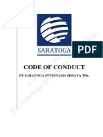 Code-of-Conduct-Bilingual-Website.pdf