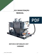 VARANO - REV2.en.pt.pdf