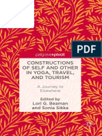 Constructions of Self and Other in Yoga, Travel, and Tourism - A Journey to Elsewhere.pdf