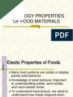 Basic material science as rheology principles.pdf