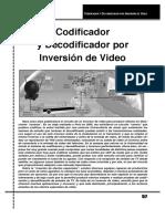 codificador de video