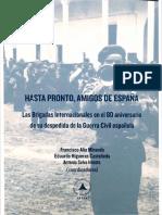 Carreño Et Al - Aproximación Arqueológica y Documental