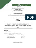 ETUDE-DU-RSSI-POUR-L-ESTIMATION-DE-LA-DISTANCE-DANS-LES-RESEAUX-DE-CAPTEURS-SANS-FIL