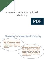 Session 5_International Marketing