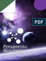 19-full.pdf