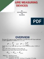 pressuremeasuringdevices-