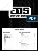 Earth-Orbit-Stations_Manual_Apple-II_EN.en.pt (1)