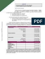 CSBS-DP-es.pdf