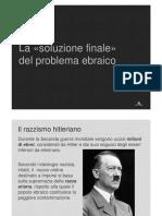 la shoah.pdf