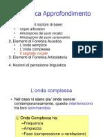 IV_Elementi_di_analisi_acustica