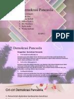 demokrasi pancasila.pptx