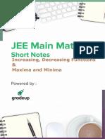 Increasing, Decreasing Function & Maxima-Minima Notes for JEE Main.pdf-67.pdf
