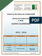 Maintenance industrielle L.pdf