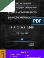 RTI FULL.pptx