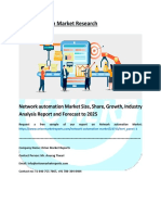 Network Automation Market.docx