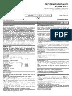 Biuret a deux Reactions.pdf