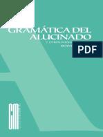 Gramatica-del-alucinado-WEB.pdf