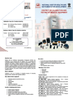 NHHID_Calibration_brochure