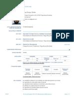 CV-Europass-20200116-Strete-RO(1)