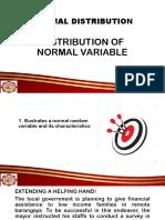 NORMAL-DISTRIBUTION.pptx