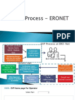 EVP-ERONET.pptx