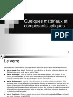 Opt_materials_09